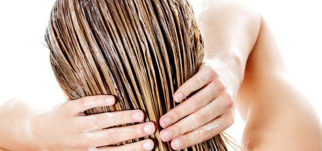 Haarkur Selber Machen 3 Natürliche Rezepte Utopiade