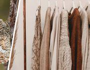 Clothes moth repellant how to get rid of clothes moths DIY