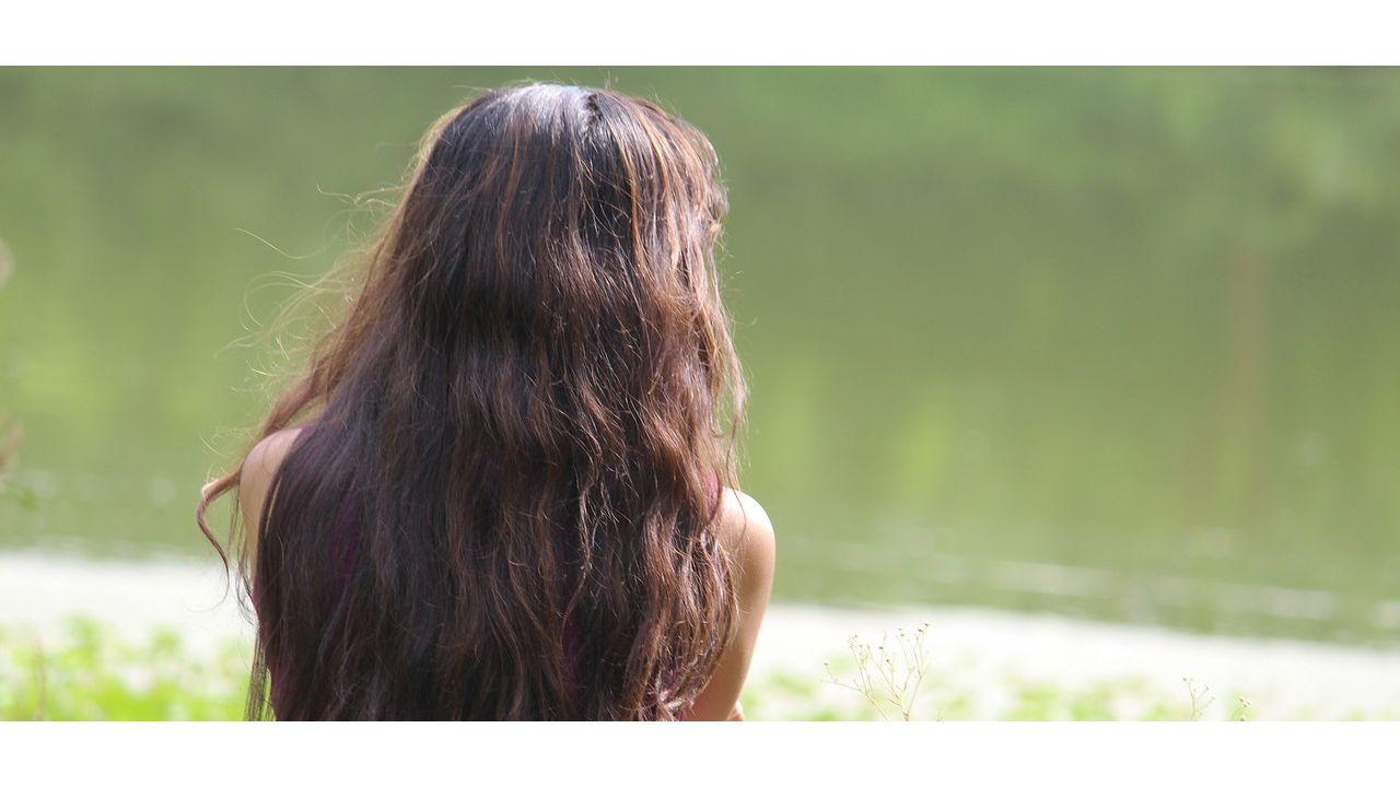 Fettige Haare Diese Tipps und Hausmittel helfen   Utopia.de
