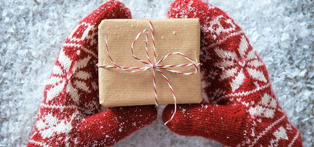 Weihnachtsgeschenke Keine Idee.Weihnachtsgeschenke 10 Tipps Zum Geschenke Kauf