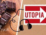 utopia-podcast-schokolade
