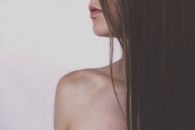 vor-und nachteile der keratin-behandlung