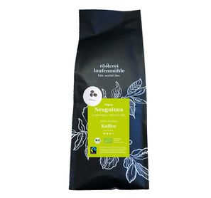 Bio-Kaffee-Roesterei-Laufenmuehle-z-1280x1200