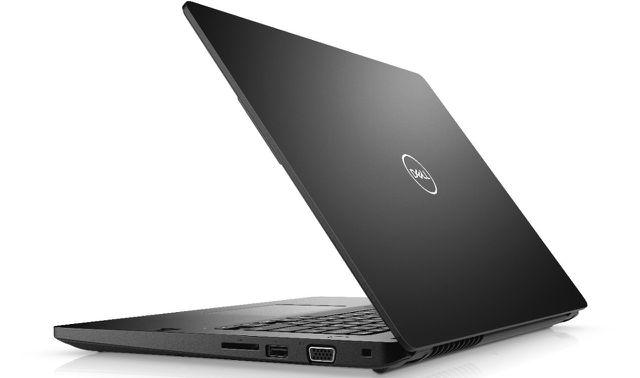 Geht doch: Notebook Dell Latitude E5270 schaffte 10/10 Punkte