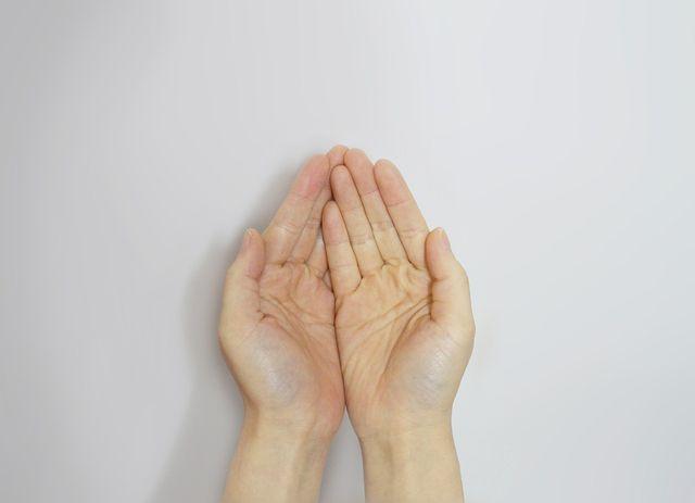 4. Komponente der gewaltfreien Kommunikation: Die Bitte