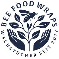 Bee-Food-Logo