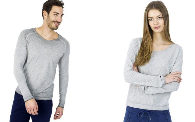 Basic Shirts und Tops fairer MarkenBasic Shirts und Tops fairer MarkenBasic Shirts und Tops fairer Marken