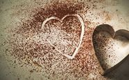 cocoa vs. cacao powder – what's the difference?