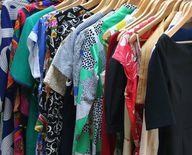 Nachhaltige Mode shoppen in Leipzig