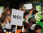 Klimagerechtigkeit