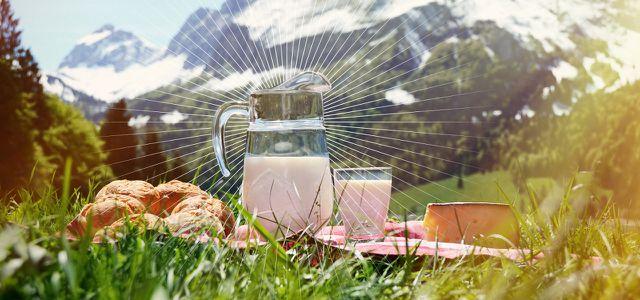 Milch Die 11 Größten Milch Mythen Und Was Wirklich Dran Ist