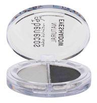 Benecos Naturkosmetik: Eyeshadow