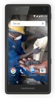 Fairphone 2: faires Smartphone
