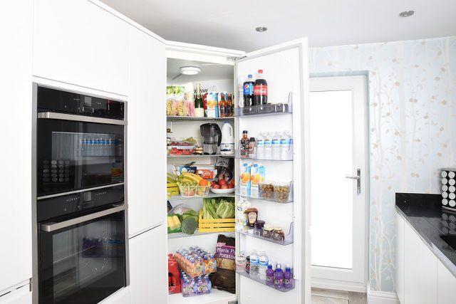 Stromspar-Check: Ist der Kühlschrank energieeffizient?