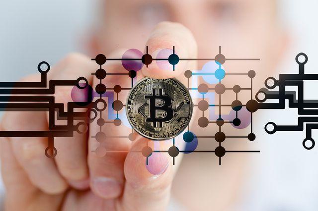 Libra ist kein neuer Bitcoin.