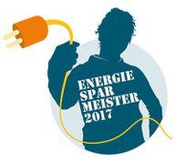 co2online.de ruft zum Energiesparmeister-Wettbewerb auf