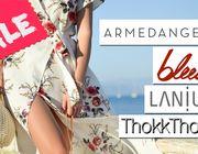 Summer-Sommer-Sales-Ausverkauf-Schlussverkauf-Mode