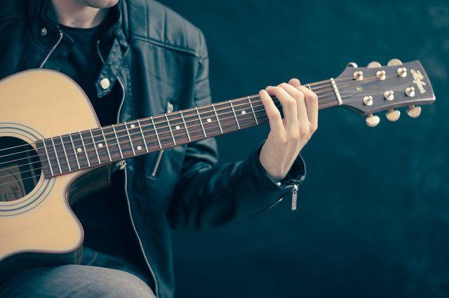 Was kann man machen gegen Langweile? Singen!