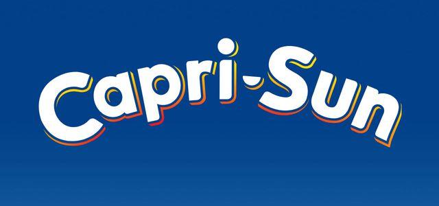 Auf eBay werden derzeit Capri-Suns für mehrere hundert Euro angeboten.