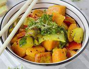 curry ohne kokosmilch