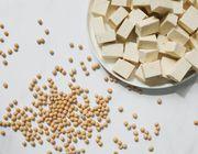 health benefits of tofu