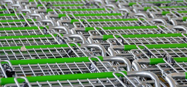 Bewusster Konsum / Grüner Einkauf, Bruttoinlandsprodukt BIP