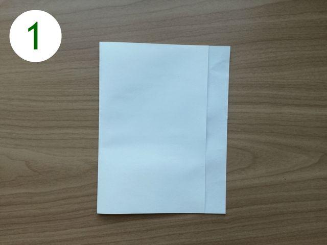 Papiertüten Basteln Schritt Für Schritt Anleitung Für