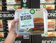 beyond meat costco