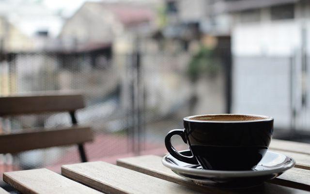 café ulm