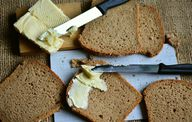 Smørrebrød ist nicht einfach nur ein Butterbrot.