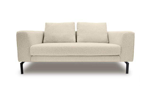 Möbelmanufaktur Marquardt maßgeschneiderte nachhaltige Sofas