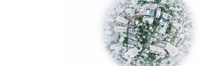 2020 gibt es auch einen Deutschen Nachhaltigkeitspreis für Städtepartnerschaften zwischen Deutschland und dem globalen Süden.