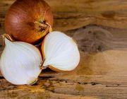 freezing onions