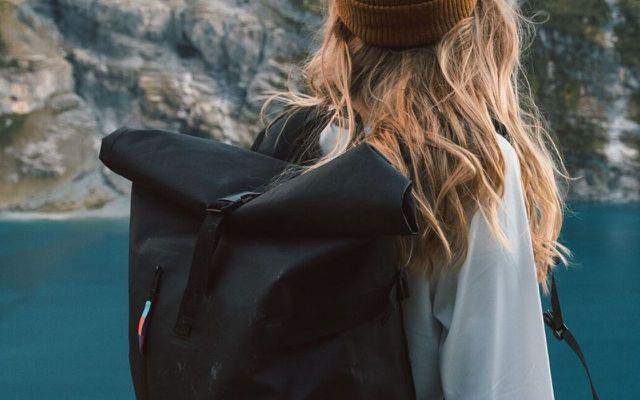 GOT Bag Rucksack