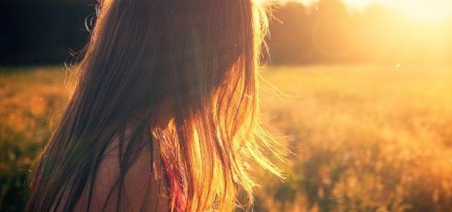 Spliss Das Hilft Gegen Kaputte Haarspitzen Utopiade