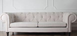 diy upholstery cleaner