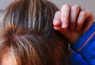 Graue Haare 3 Gründe Warum Du Sie Nicht Färben Solltest Utopiade
