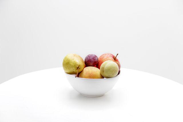Lebensmittelverschwendung zero waste einkaufen