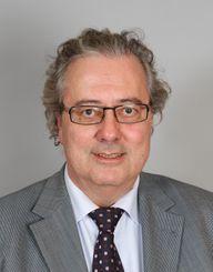 Ulrich Ropertz Deutscher Mieterbund Koop CO2online Hitzeschutz für Mieter