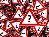 Weitere giftigen Stoffe im Melamingeschirr sind oftmals nicht deklariert