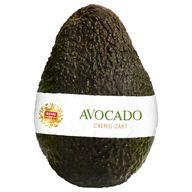 Avocado Coating Schutzschicht Rewe