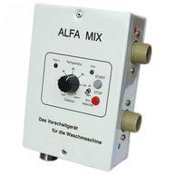 Alfa Mix Waschmaschinen Vorschaltgerät