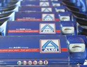 Verbraucherzentrale verklagt Aldi