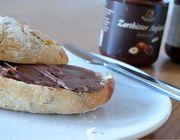 Nutella Alternativen Schokocreme Nussnougatcreme