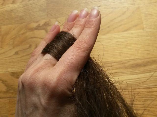 30 Gründe, sich nicht mit einem Friseur zu verbinden