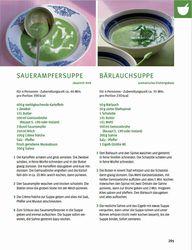 """Vegetarisches Kochbuch: """"Vegetarisch! Das Goldene von GU"""""""