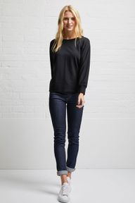 Bio Jeans von Wunderwerk sind billiger