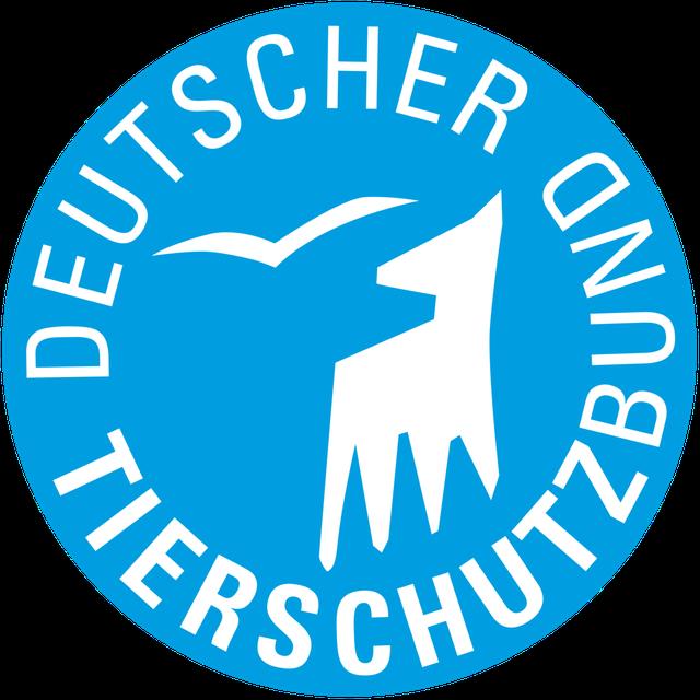 Der Deutsche Tierschutzbund ist eine deutsche Dachorganisation für Tierheime, Tierschutzvereine und Auffangstationen.