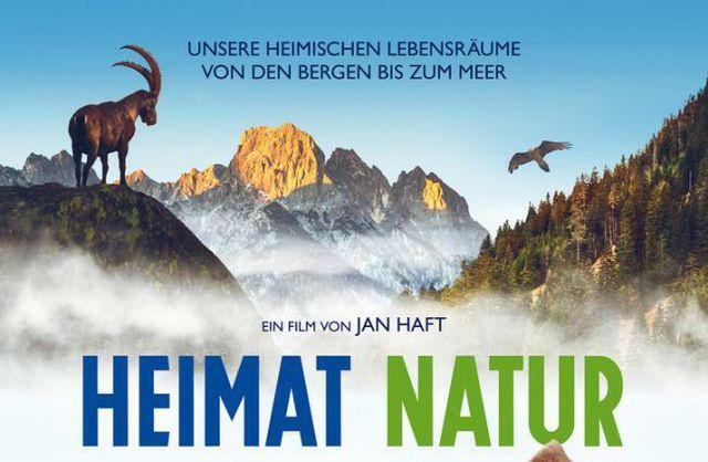 Heimat Natur (2021)