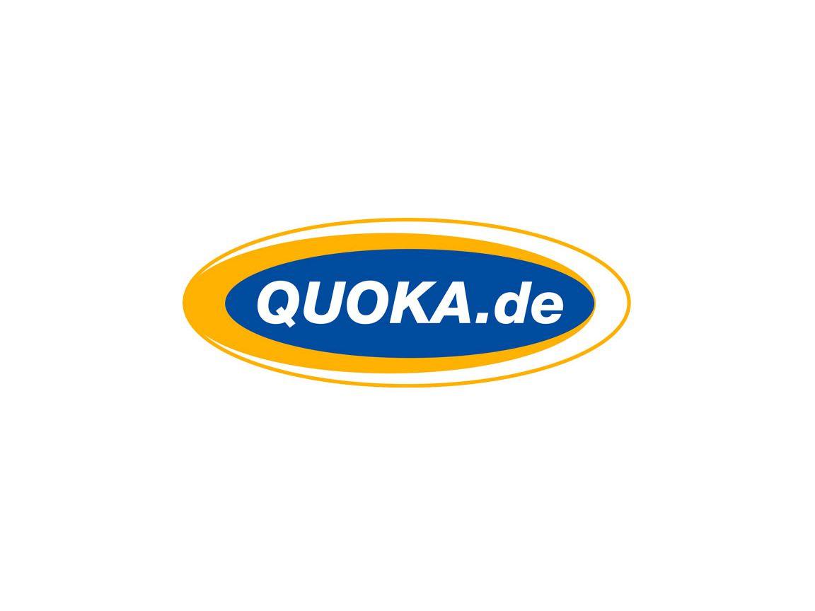 Quoka account löschen